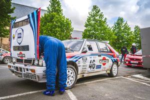Autovale Citroen and Peugeot Specialist
