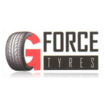 G Force Tyres & Exhaust