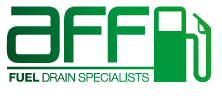 AFF Holdings Ltd Nuneaton