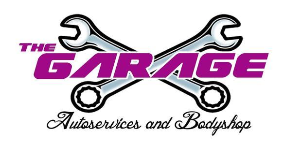 The Garage Autoservices and Bodyshop