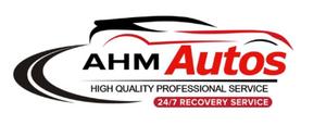 AHM Autos