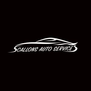 Scallons Auto Services Ltd