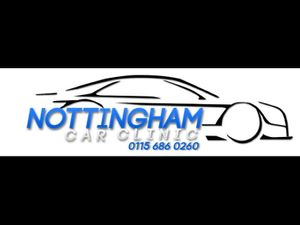 Nottingham Car Clinic