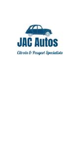 JAC Autos