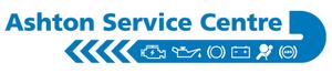 Ashton Service Centre