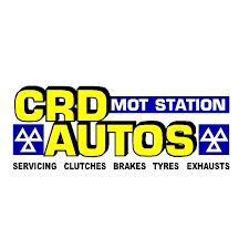 CRD Autos LTD