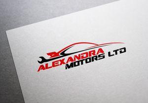 ALEXANDRA MOTORS LTD