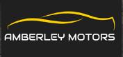 Amberley Motors