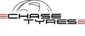 Chase Tyres