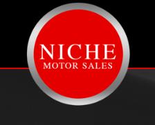 Niche Motor Sales Limited