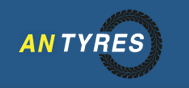 An Tyres & Company