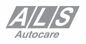 ALS Autocare