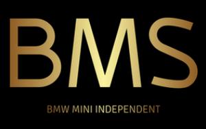 BMW MINI SERVICES