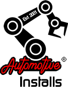 Automotive Installs