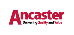 Ancaster - Nissan