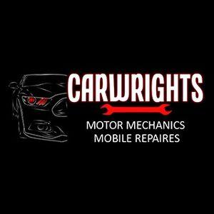 CARWRIGHTS