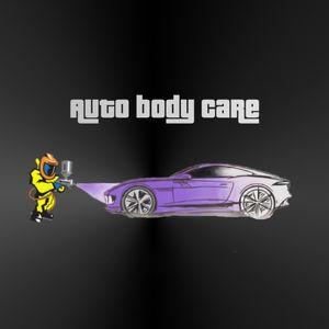 AutoBody Care