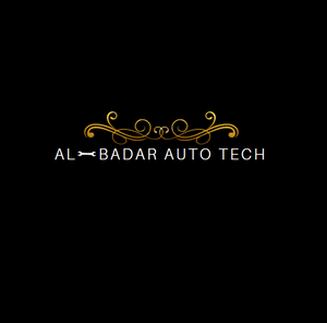 Al-Badar Auto Tech