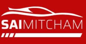 SAIMitcham Ltd