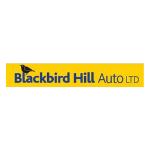 Blackbird Hill Auto Ltd