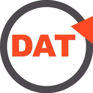 D.A.T Tyre Supplier Ltd T/A Harlesden Tyres