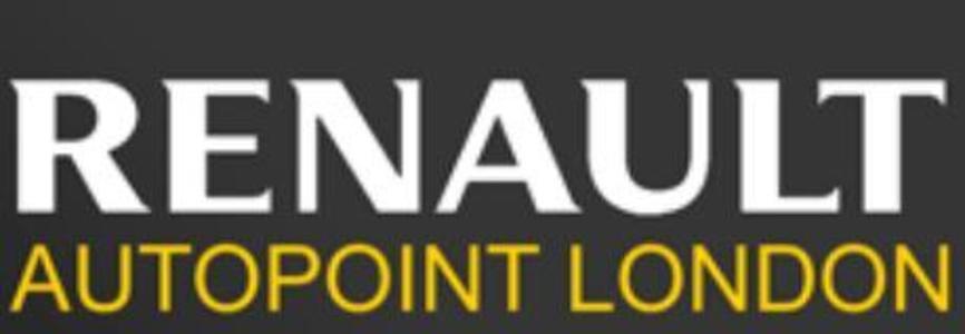 Autopoint London