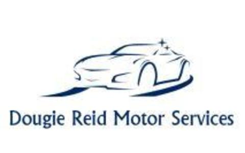 Dougie Reid Motor Services