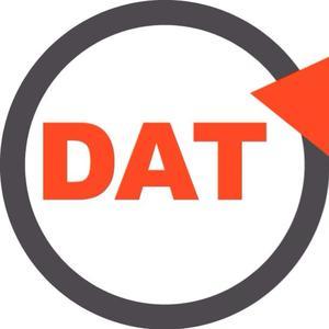 D.A.T Tyre Supplier Ltd T/A Baldock Tyre & Exhaust