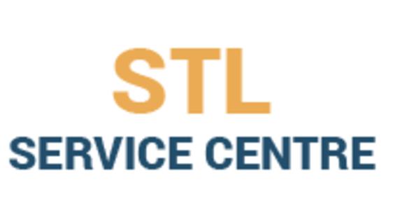 STL Service Centre