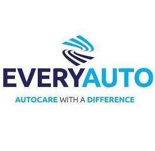 Every Auto