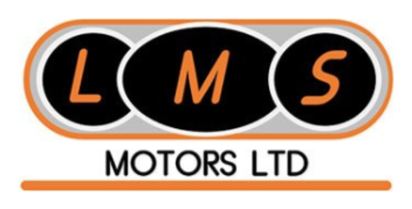 LMS Motors Ltd