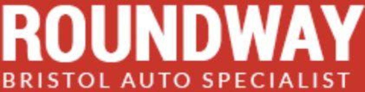 Roundway Garage Ltd