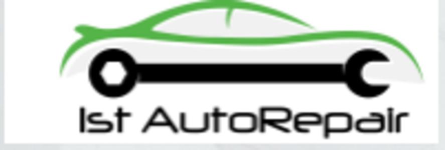 1st Auto Repairs