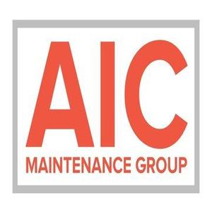 Aic Maintenance & Repair LTD