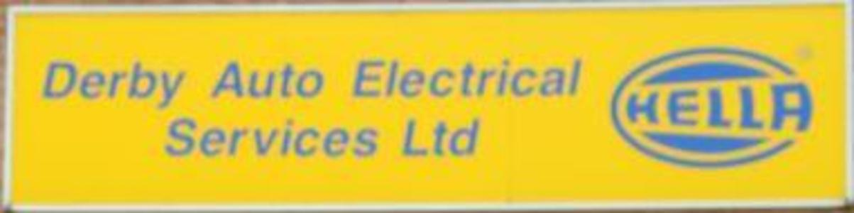 Derby Auto Electrical