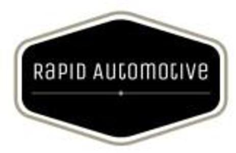 Rapid Automotive