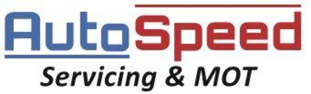 Autospeed Servicing and MOT