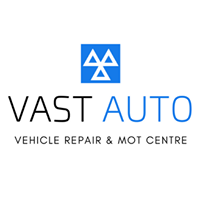 Vast Auto Vehicle Repair & MOT Centre
