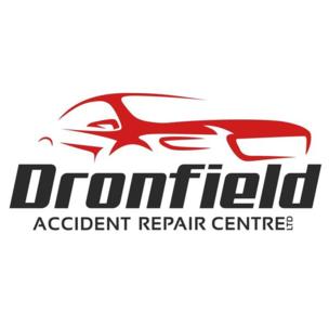 Dronfield Accident Repair Centre Ltd