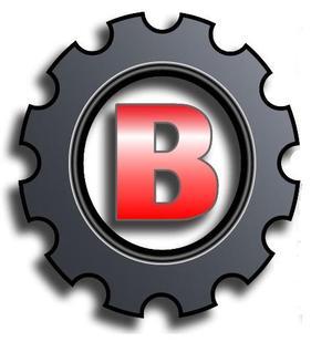 BASE AUTO Repairs