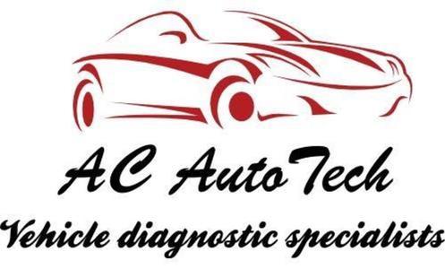 AC AutoTech