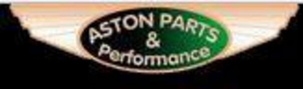 ASTON PARTS & PERFORMANCE