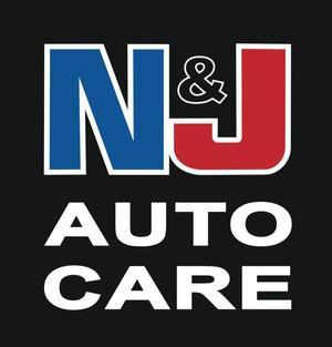 N & J AUTOCARE
