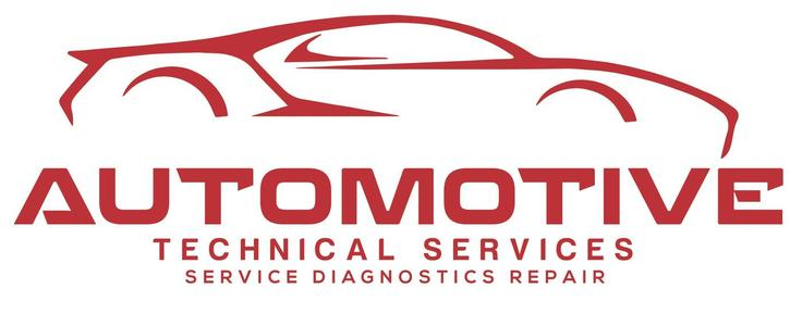 Automotive Technical Services