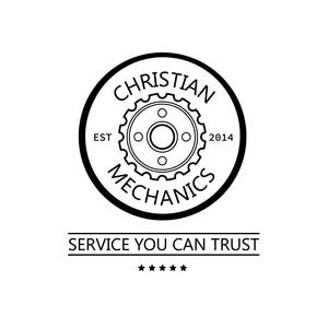 Christian Mechanics
