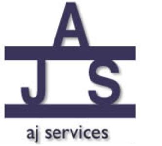 AJ Services