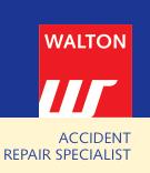 D Walton Accident Repair