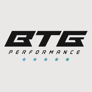 BTG Performance