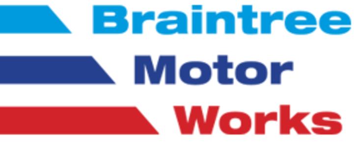 Braintree Motor Works Ltd