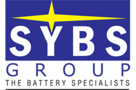 Batteryman - SYBS Group